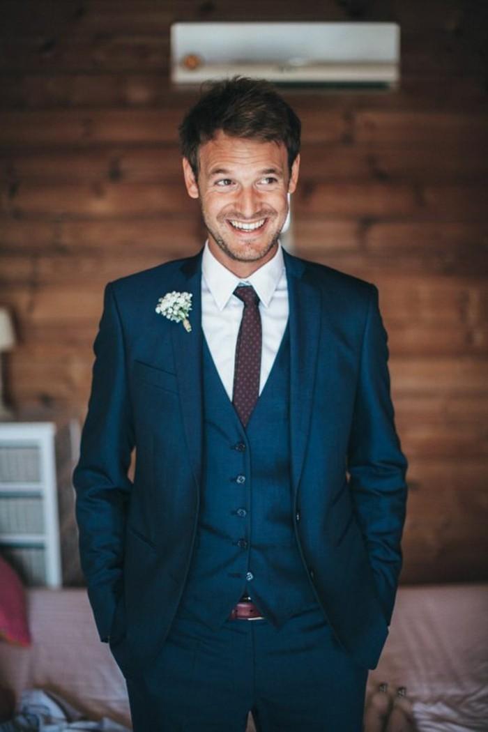 admirable-idée-pour-le-costume-mariage-sur-mesure-cool