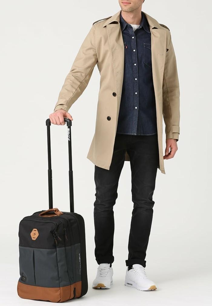 admirable-idée-voyage-zalando-sac-pour-homme-cool-idée-mode-homme-resized