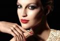 Le maquillage Nouvel An – 63 idées pour faire la bonne impression