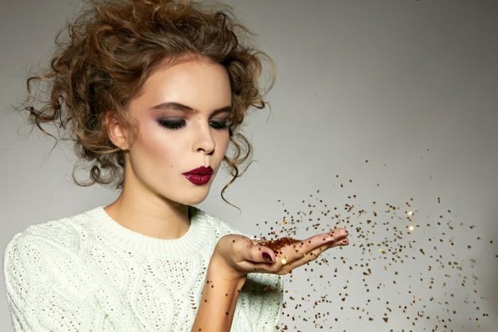 admirable-maquillage-de-nouvel-an-make-up-soirée