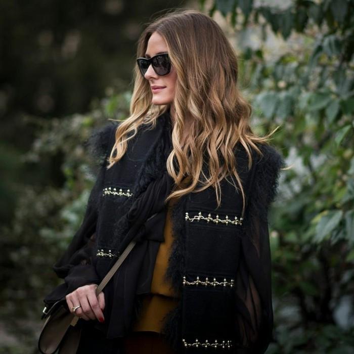 admirable-photo-olivia-palermo-coiffure-moderne-balayage-blond-californien