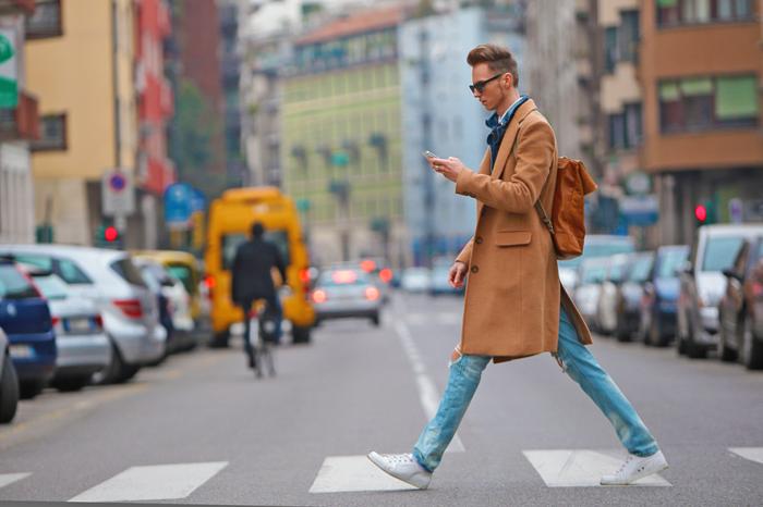 admiration-tenue-cool-manteau-pour-homme-camel-idée-new-york-street-fashion