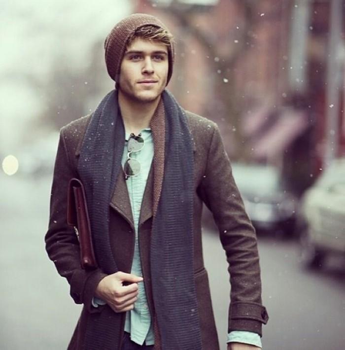 admiration-tenue-cool-manteau-pour-homme-vogue
