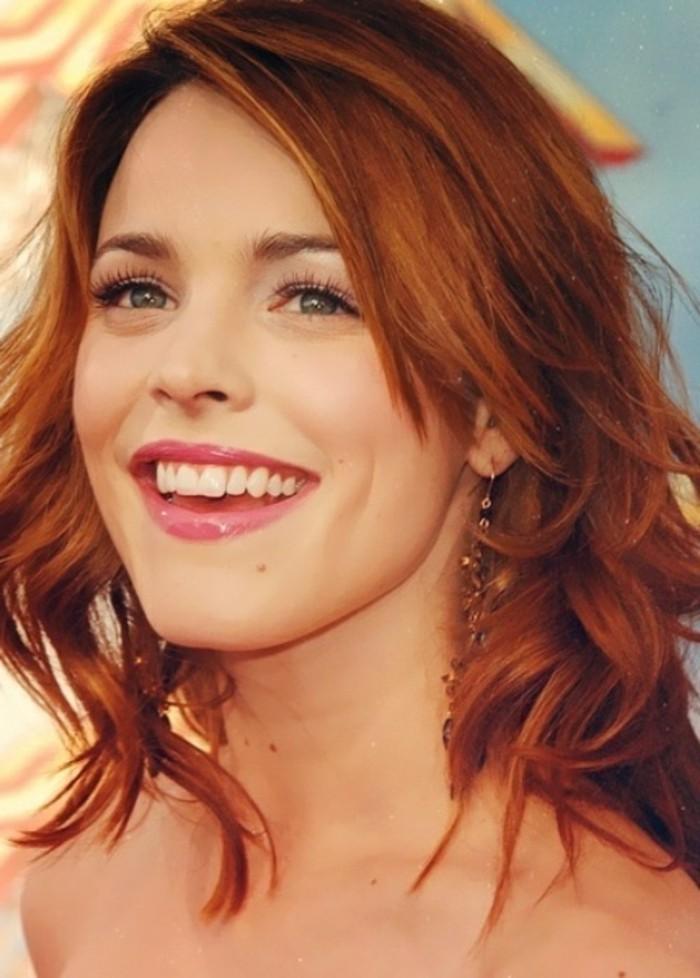 adorable-couleur-cheveux-rouge-la-nuance-auburne