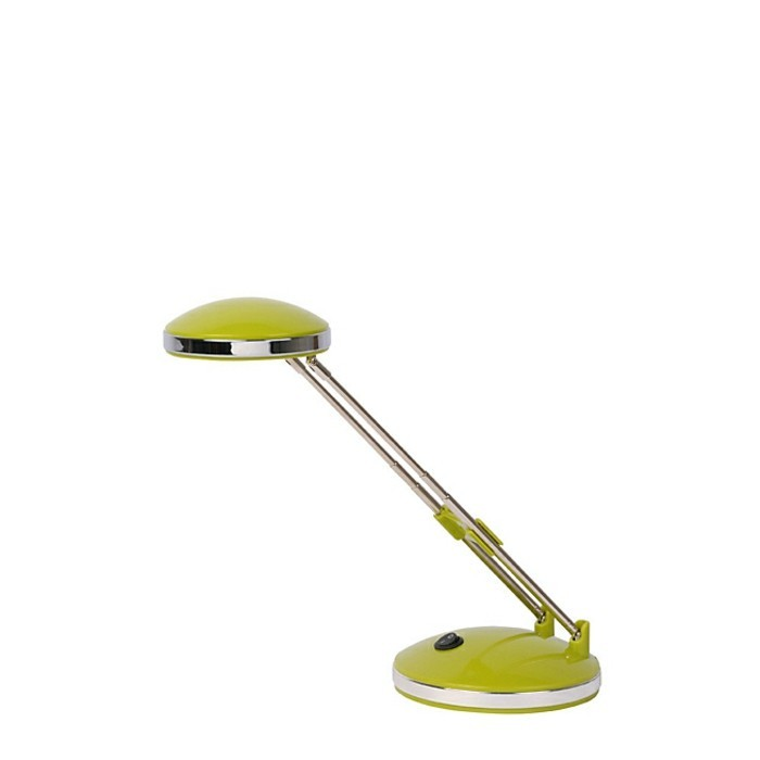 alinea-lampe-de-bureau-design-pas-cher-en-jaune-foncé-lampes-alinea