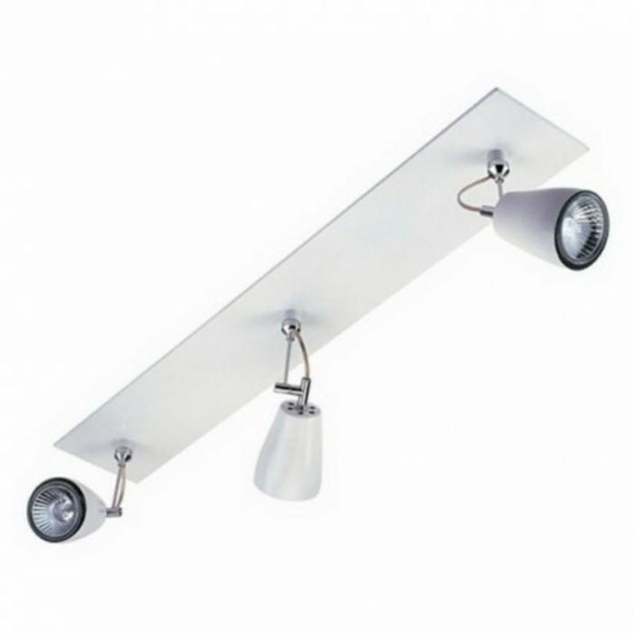 applique-murale-salle-de-bain-eclairage-luminaire-pour-salle-de-bain-plafonnier-salle-de-bain