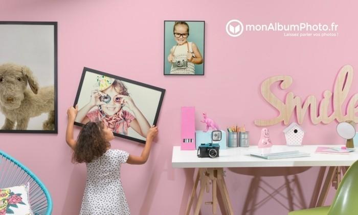 décoration-chambre-bébé-pas-cher-monalbumphoto-fr