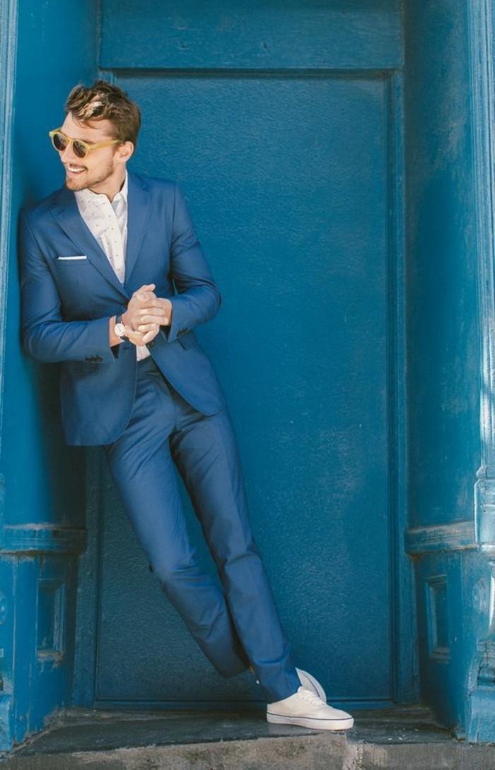 avoir-la-classe-costume-homme-mariage-voir-costume-en-bleu