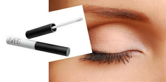 base-de-farde-à-paupières-comment-faire-le-bon-choix-idees-maquillage-yeux-de-chat