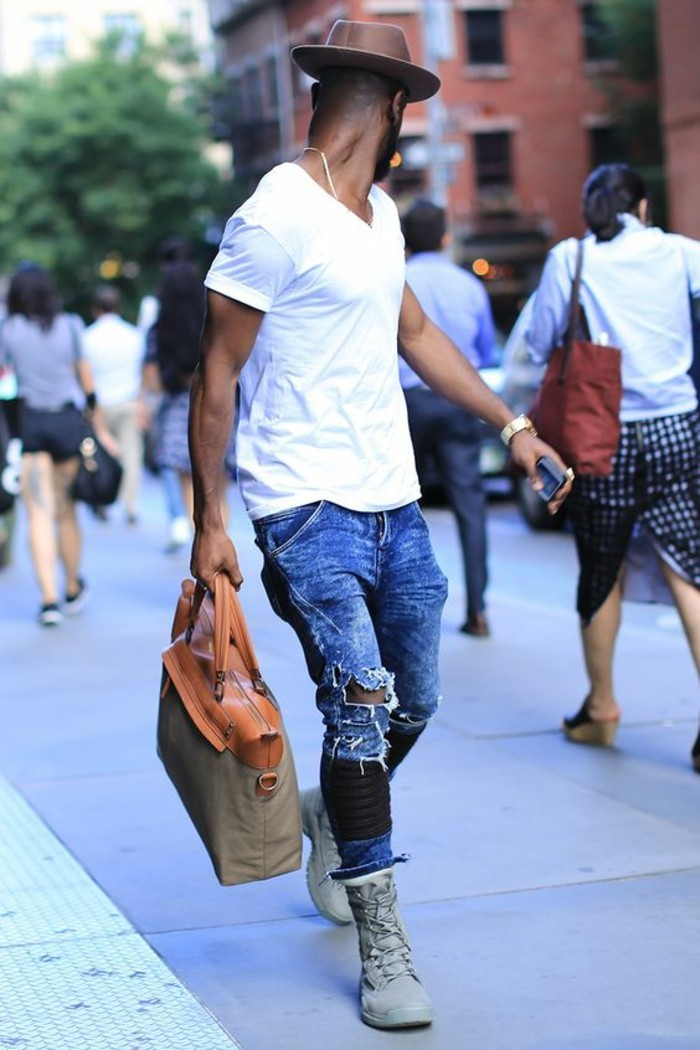 beau-sac-bandoulière-homme-mode-masculine-cool-idée
