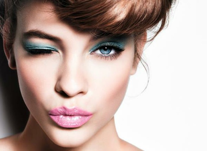beauté-chouette-maquillage-de-nouvel-an-make-up-soirée
