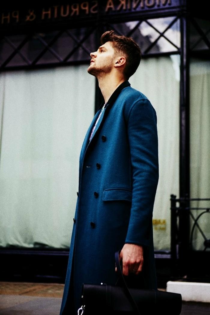beauté-homme-stylé-manteaux-pour-homme-trop-cool