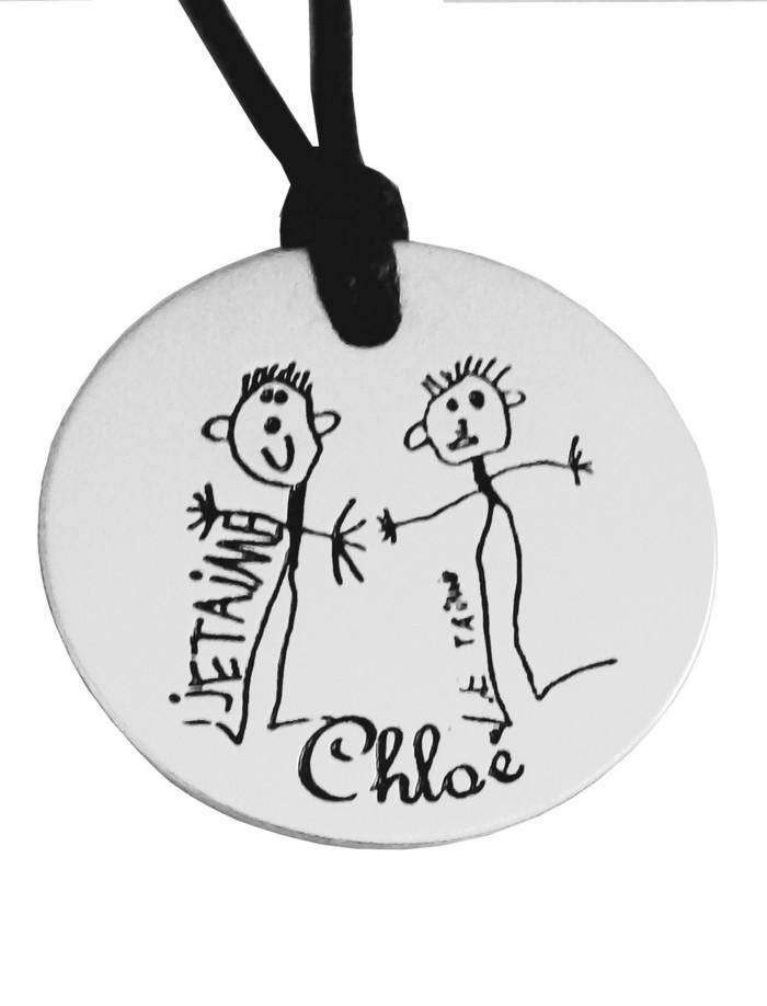 bijou-enfant-Alittlemarket-com-Chloe-medaillon-rond-resized