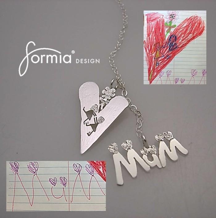 bijou-enfant-Formia-design-Maman-resized