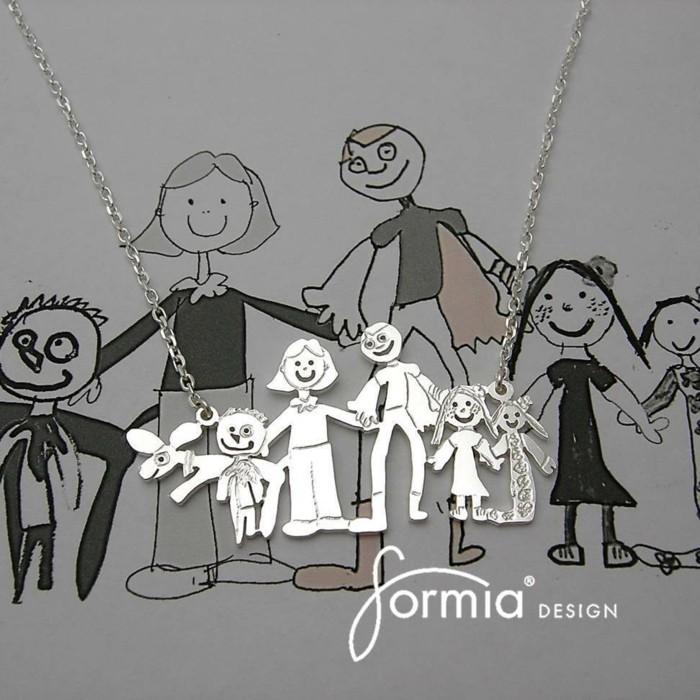bijou-enfant-Formia-design-toute-la-famille-resized
