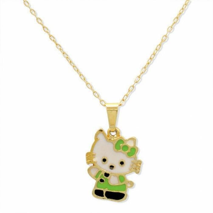 bijou-enfant-Hello-Kitty-pendentif-dore-bijoux-enfant-heros-fantaisie-com-resized