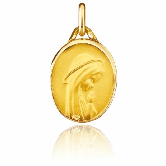 bijou-enfant-avec-la-vierge-medaille-de-bapteme-fr-resized