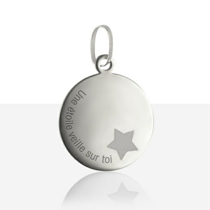 bijou-enfant-bebe-naissance-bapteme-medaille-or-blanc-terredebijoux-com-resized