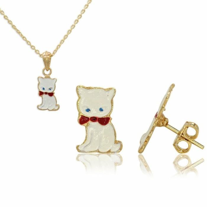bijou-enfant-bebe-parure-ensemble-chaton-bijoux-enfant-heros-fantaisie-com-resized