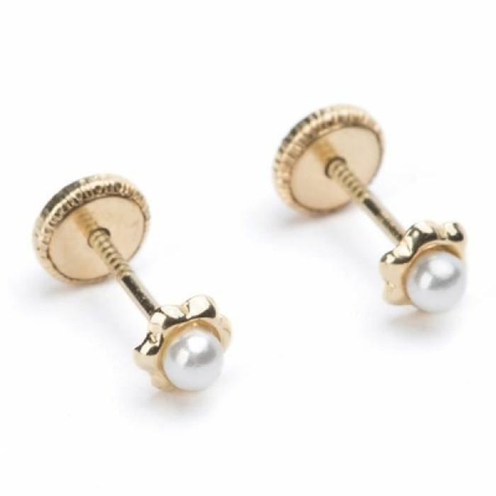 bijou-enfant-boucles-d-oreilles-aux-perles-Cdiscount-resized