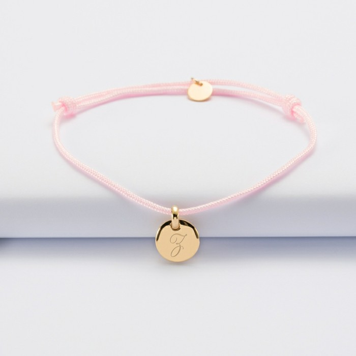 bijou-enfant-bracelet-Happy-bulle-com-resized