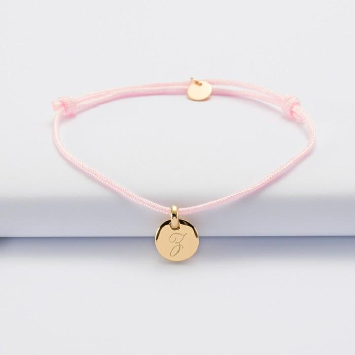 bijou-enfant-bracelet-Happy-bulle-com-resized