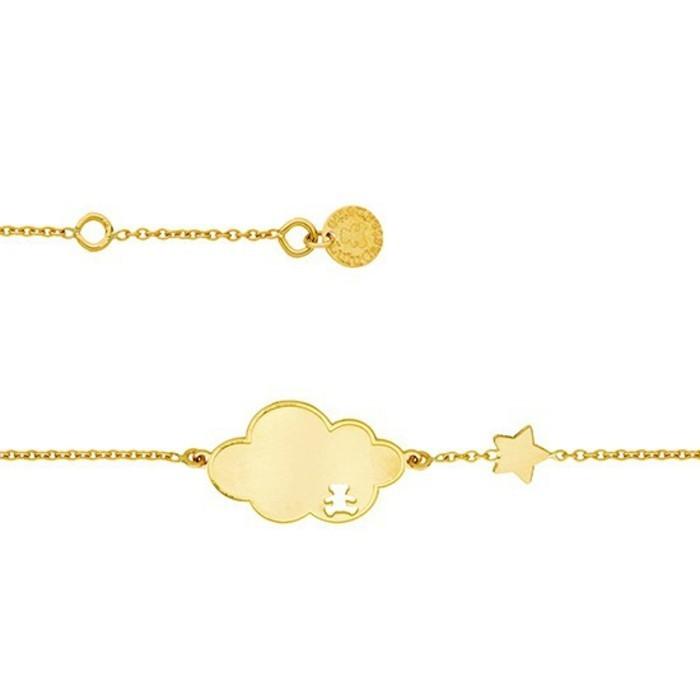 bijou-enfant-bracelet-bebe-nuage-terredebijoux-com-resized