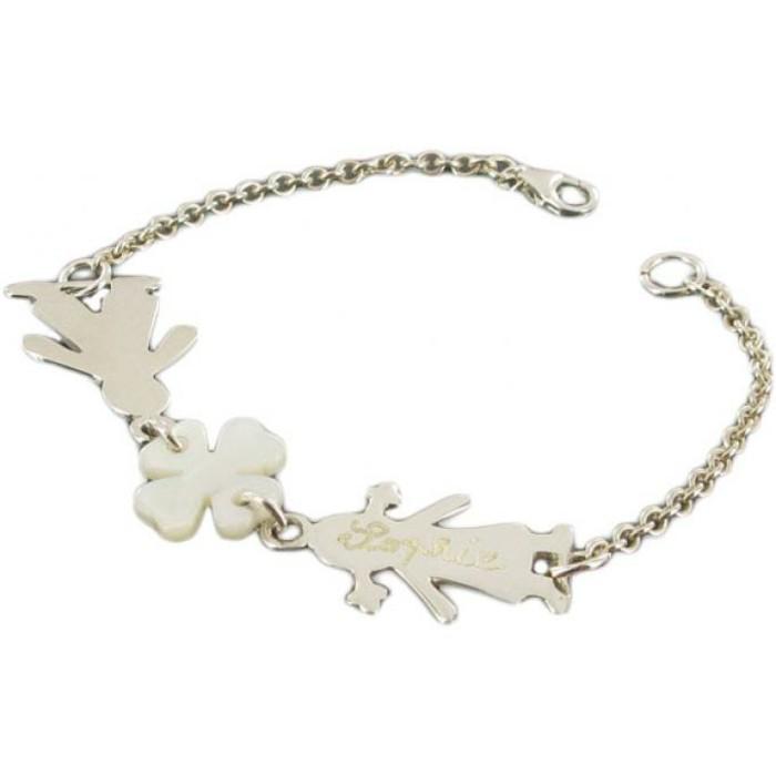 bijou-enfant-bracelet-deux-enfants-Winaretta-com-resized