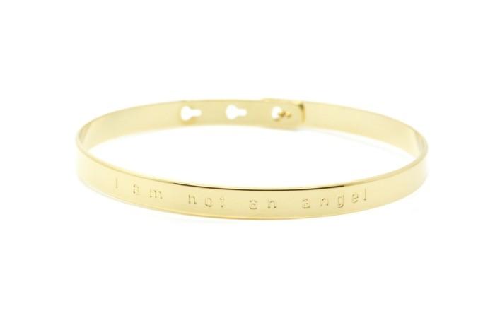 bijou-enfant-bracelet-en-or-Louispion-fr-resized