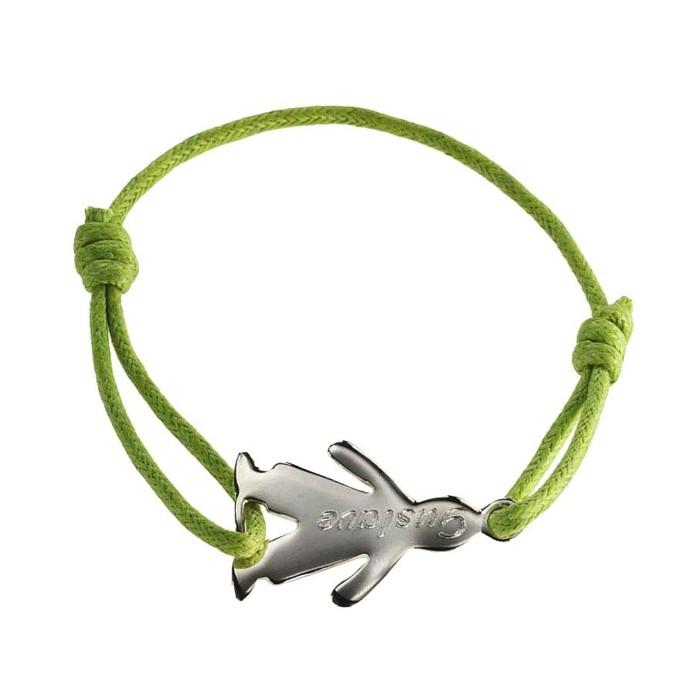 bijou-enfant-bracelet-personnalise-jollia-fr-resized
