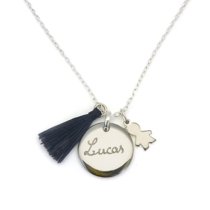 bijou-enfant-collier-en-argent-avec-le-nom-atelierdechloe-com-resized