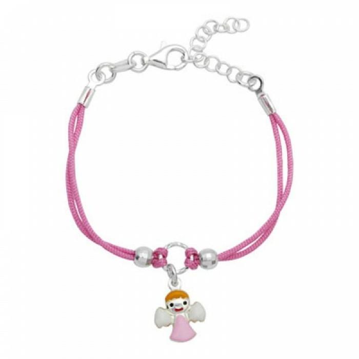 bijou-enfant-cordon-rose-petit-ange-oglinks-com-resized