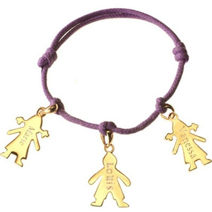 bijou-enfant-la-famille-bracelet-personnalise-littleboudoir-com-resized