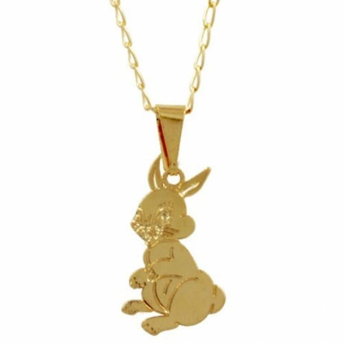 bijou-enfant-lapin-plaque-pendentif-bijoux-enfant-heros-fantaisie-com-resized