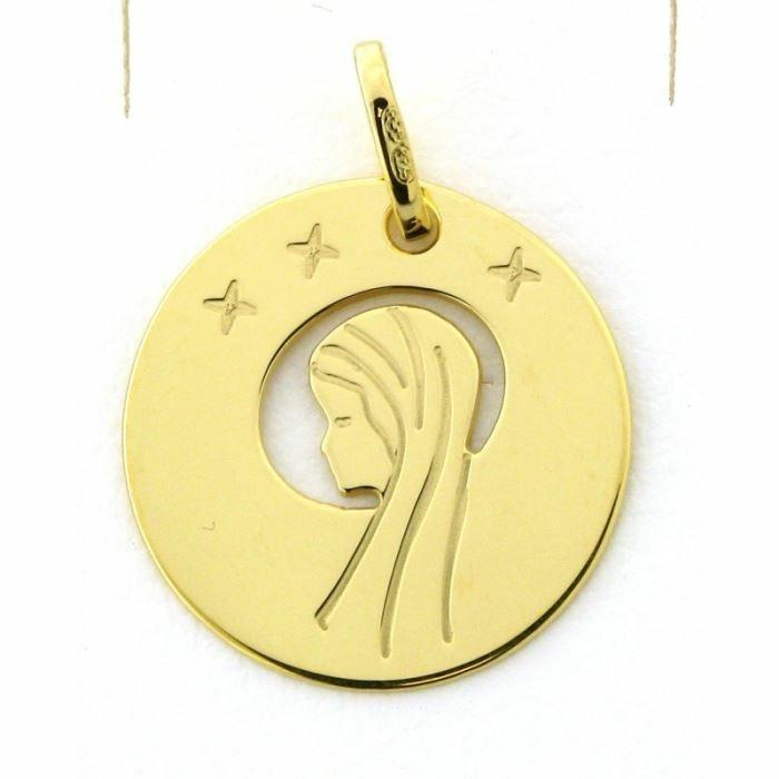 bijou-enfant-medaille-avec-la-vierge-Cdiscount-resized