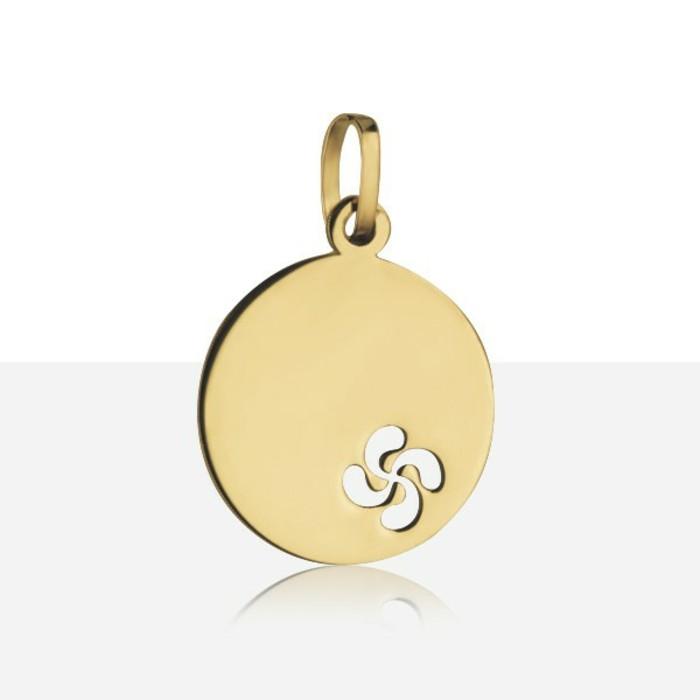 bijou-enfant-medaille-bapteme-or-terredebijoux-com-resized