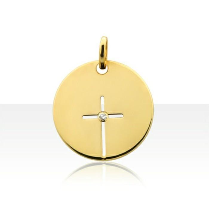 bijou-enfant-medaille-d-or-bapteme-terredebijoux-com-resized