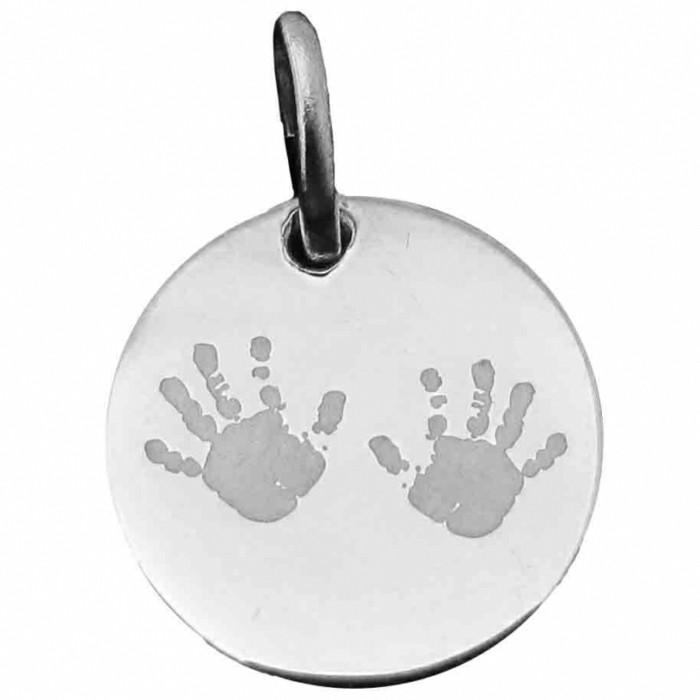 bijou-enfant-medaille-de-naissance-deux-mains-berceaumagique-com-resized