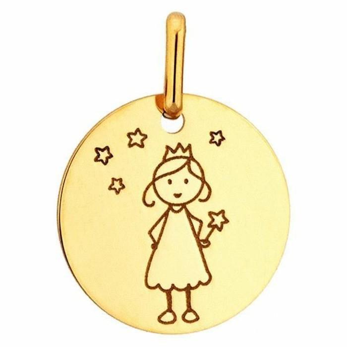 bijou-enfant-medaille-fee-or-18-k-jaune-Cdiscount-resized