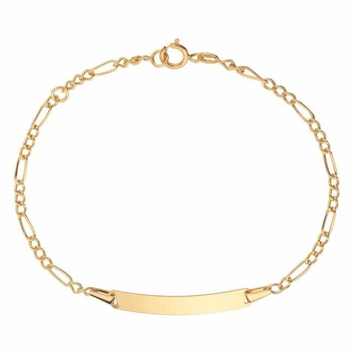 bijou-enfant-or-les-bijoux-d-Emma-bracelet-identite-Cdiscount-resized