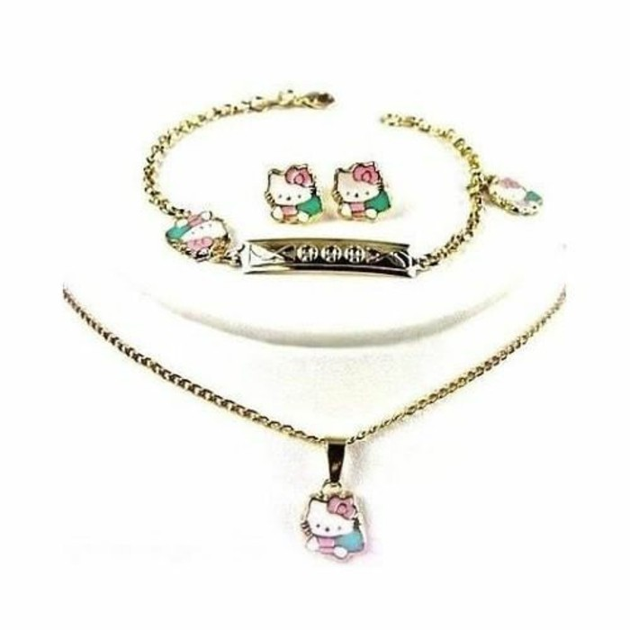 bijou-enfant-parure-bebe-Hello-Kitty-Cdiscount-resized