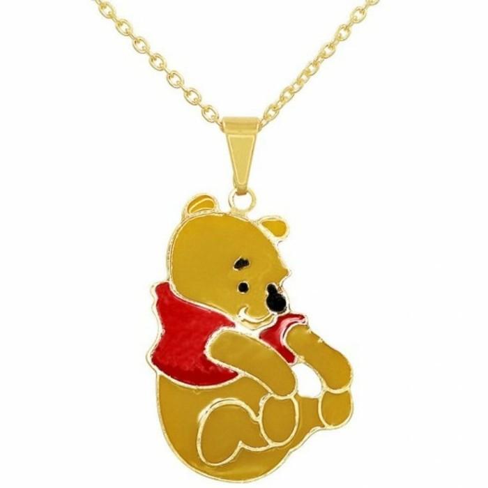 bijou-enfant-pendentif-Winnie-the-Pooh-bijoux-enfant-heros-fantaisie-com-resized