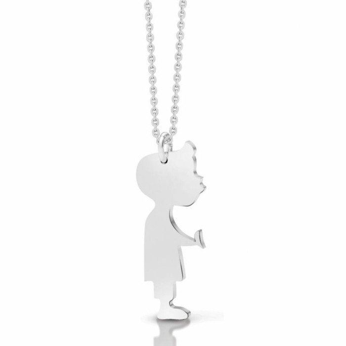 bijou-enfant-pendentif-acier-adensjewels-com-resized