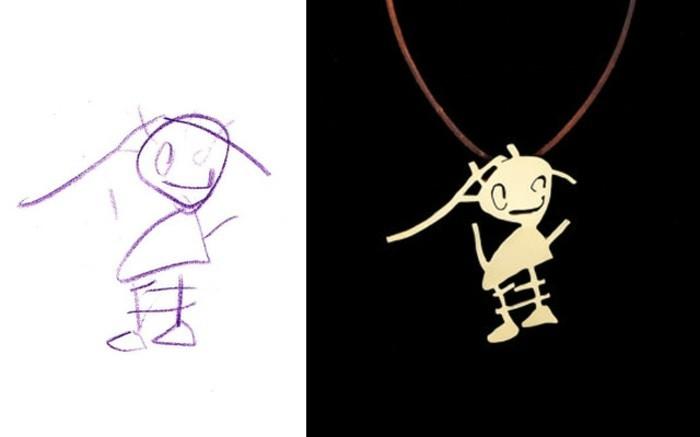 bijou-enfant-sur-des-dessins-d-enfant-Piwee-net-resized