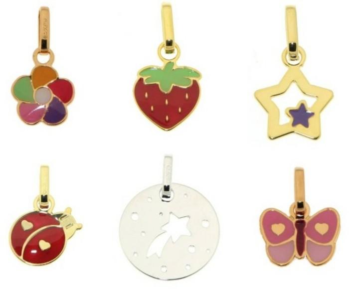bijoux-fillette-coccinelle-et-papillon-comete-Luckysophie-com-resized