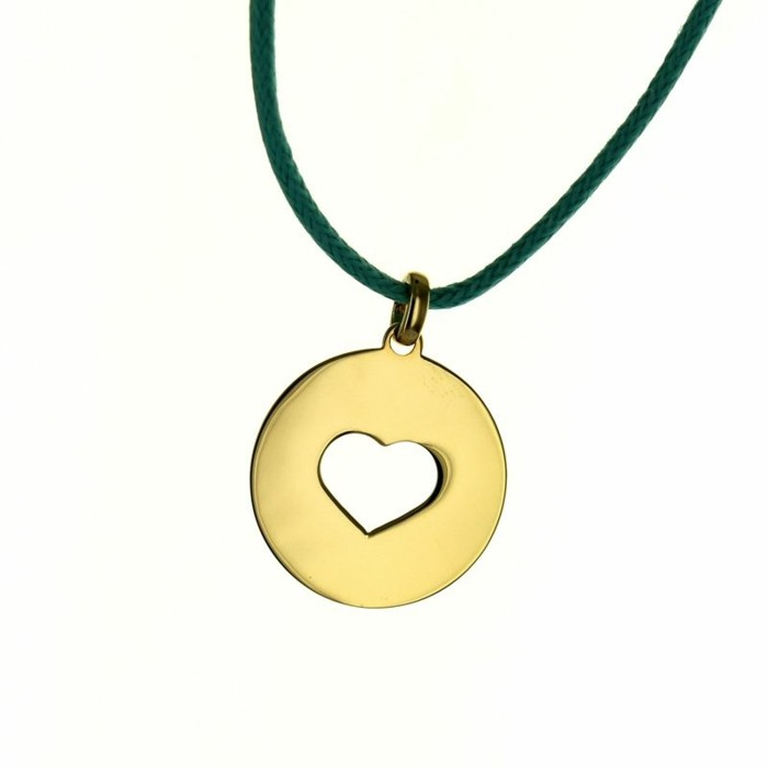 bijoux-or-enfant-Abcelectronique-com-pendentif-coeur-resized
