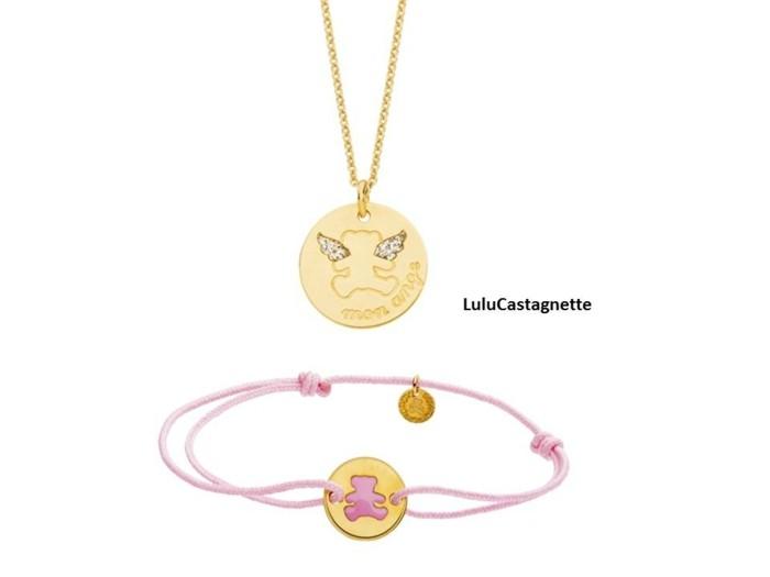 bijoux-or-enfant-Lulu-Castagnette-toutpourlesfemmes-com-resized