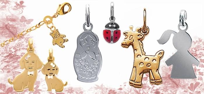 bijoux-or-enfant-bapteme-bebe-Bijouxdecharme-info-resized