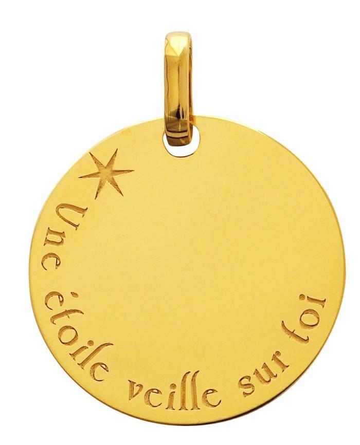 bijoux-or-enfant-bijoux-or-fr-resized