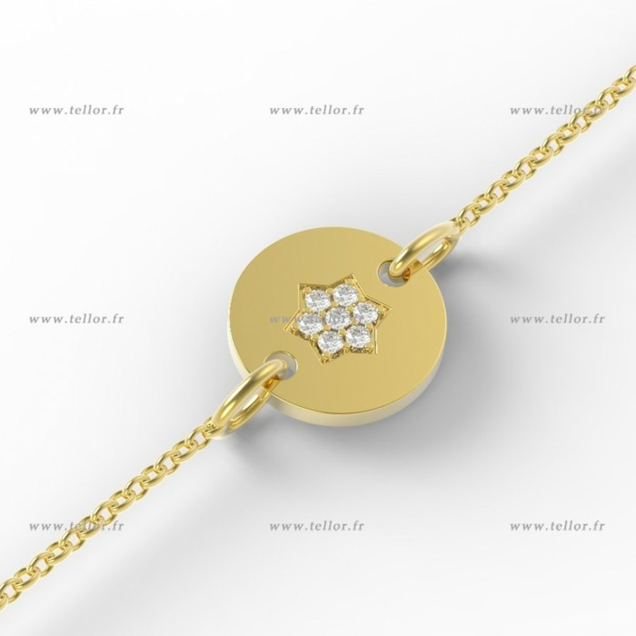 bijoux-or-enfant-bracelet-diamant-tellor-fr-resized